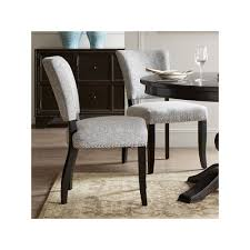 Madison Home USA Parler Armless Dining Chair 2-piece Set | Products ... Marian Ding Chair In Tufted Camgrey Fabric Set Of 2 By Madison Park Hipvan Pieces Zemke Grey 24w X 23d 37h Amazoncom Madison Park Signature Cooper French Country X Back Chairs Black Leather Wazo Fniture Urban Elevation Upholstered Homesullivan Brown 405425akspu2p The Home Depot Peyton 2piece 2019 Products