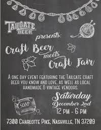 Holiday Craft Beer Craft Fair Presented By TailGate Beer Brewery ... 74 Best Susquehanna Region Images On Pinterest Pennsylvania 1560 White Dr Lewisburg Mls 1840201 Nashville Wedding Venues Reviews For 212 375 Beer Signs And Sayings Neon Lindsay Tyler Busy Day Booze Wnepcom The Pour Travelers May 2011 Liquidstaffing Hashtag Twitter Brewery News From Rails Ales Festival Brilliant Stream