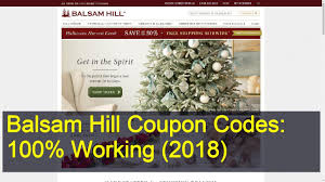 Balsam Hill Coupon Codes 2017 The Biggest Black Friday Deals You Shouldnt Miss In 2019 Christmas Tree Balsam Hill Garland Timer Set Up Promo Code Winter Wishes Foliage Christmas Wreaths And Garlands Moto X Ebay Coupon Code 50 Off Jaguar First Discount Primary Website Promo Decorations Stunning Artificial Trees With Coupon Codes 100 Working Youtube