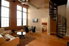 100 Brick Loft Apartments Junction Shop S Worcester MA From 1125mo HotPads