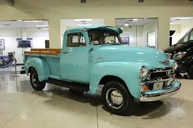 1954 Chevrolet 3600 | Fusion Luxury Motors Manufacturer Gmcariveriach Payment Calculator At Automax Truck And Car Center New Dealership Finance Commercial Leasing Online Loan 2018 Mack Gu813 Flag City Isuzu Nprhd Spray Mj Nation Uk Best Calculating Costpermile For Trucking Companies Know Your Costs 20180315_163300 The Sweat Shop Auto Sales Spokane Img_1937 All American Motor Co Llc Searcy Dealership Auto Loan With Amorzation Schedule New Nissan Img_0312