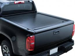 Rambox Bed Cover by 5 7 Bed With Rambox For 2009 2017 Dodge Ram 1500