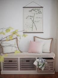 das schlafzimmer im landhausstil einrichten westwing