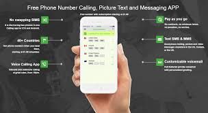 Free Fake Phone Number For Anonymous Call, Text & Self Destruct Chat 8 Best Video Calling Apps For Android In 2017 Phandroid Featured Top 10 Apps On Groove Ip Pro Ad Free Google Play 15 Of The Best Intertional Calling Texting Tripexpert Facebook Quietly Testing Voip Calls On Its Messenger App In Uk Bolt Brings You Replacement Androidiphone Without Internet India To Any Number Global Messengers Free Video Feature Is Now Available For Phones Vodka