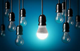 led bulbs how to choose the correct one for your home