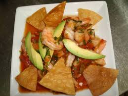 cuisine mexicaine el tio luis cuisine mexicaine région touristique de