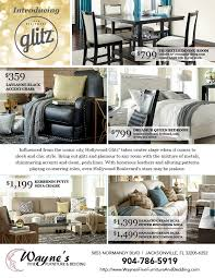 Atlantic Bedding And Furniture Jacksonville Fl by Jacksonville Fl Furniture Store Wayne U0027s Fine Furniture And Bedding