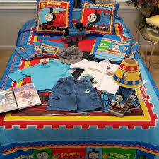 best thomas the train bedding and room decor everything you need