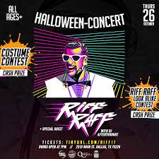 Chief Keef Halloween Soundcloud by The Door Clubs Riff Raff U2013 Tickets U2013 The Door U2013 Dallas Tx