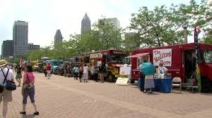 Hot Dog Man; Bibb My Ohio - YouTube Walnut Wednesday Food Truck Tour 2014 The Orange Trk Partners Riley Cleveland Allows Food Trucks To Serve Diners On The Go Clevelandcom Under Marketscope Greater Rta Twitter A Truck A Bus We Like Sweons Home Facebook Little Piggy At Srb Sibling Revelry Brewing Challenge Shortrib1 Ohio Chef Rocco Whalen Wok N Roll Asian American Road Oh Bust Out Your Bellbottoms And Tiedye Shirt For Stop Local Events Every Day Of Work Week Pusa Taco Trucks In Columbus