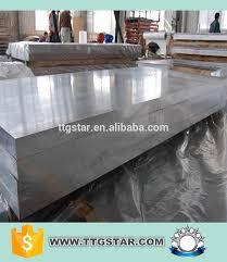 Decorative Sheet Metal Banding by Aluminum Sheet Metal Prices Aluminum Sheet Metal Prices Suppliers