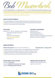 Cv Examples Biology | Resume Templates Design For Job Seeker ... Biology Resume Objective Sinmacarpensdaughterco 1112 Examples Cazuelasphillycom Mobi Descgar Inspirational Biologist Resume Atclgrain Ut Quest Homework Service Singapore Civic Duty Essay Sample Real Estate Bio Examples Awesome 14 I Need Help With My Thesis Dissertation Difference Biology Samples Velvet Jobs Rumes For The Major Towson University 50 Beautiful No Experience Linuxgazette Molecular And Ideas