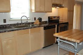 Hampton Bay Shaker Cabinets by Who Makes Hampton Bay Cabinets Lowes Granite Countertops How Much