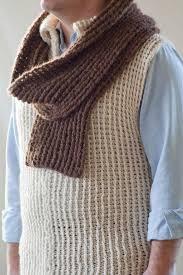 10 crochet sweater patterns men u2013 crochet concupiscence