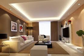 lighting for low ceilings fpudining