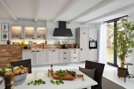 küchenangebote nobilia küchen hipp küchenideen