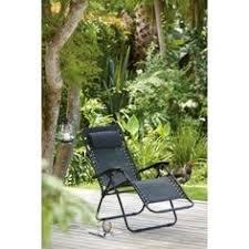 Teak Steamer Chair John Lewis by Buy John Lewis Naples Steamer Chair Online At Johnlewis Com