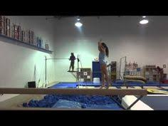 Usag Level 3 Floor Routine Tutorial by Usag Gymnastics Level 3 Bar Routine Tutorial 2013 2021