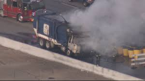 Garbage Truck Erupts In Flames During Morning Rush Hour « CBS Denver New 2018 Honda Crv For Sale Or Lease Lgmont Co Stock 18747 2017 Annual Report Ford F750 Whittier Ca 5002209580 Cmialucktradercom Western Truck Center Offering Used Trucks Services Parts Rush Centers Sales Service And Support Announces Major Renovations To Facilities Across The Us Mobile Best Image Kusaboshicom Expect More Youtube Home Intertional 15 Nationwide The 2016 Tech Rodeo Winners Prizes Are Announced Denver A Silver Past Golden Future Susan Dalton Jacklyn Ritter