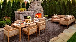 Backyard Dining Area Ideas 30 For Outdoor Rooms Patio Design