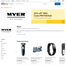 20% Off @ Myer On EBay (Maximum $500 Discount, Up To 3 ... Nike 20 Percent Off Entire Order Discount Promo Code Jordan Immediate Delivery Jbl Discount Coach Code Coupon Cashback Coupons Deals Promo Codes Cashrewards 8500 Sold Advertsuite Reviewkiller 6k Bonus Amazon 15 Promo Off 40 When Joing Prime Student Daraz Kaymu Mobile Week Best Deal Discounts Gadgetbyte Lenovo Employee Pricing What A Joke Notebookreview Creative Car Audio Coupons Boundary Bathrooms Deals Xiaomi Xgimi Cc Mini Portable Projector Led 1080p Full Hd Builtin Jbl Speaker Prejector Xtreme 2 Review A Sturdy Bluetooth Speaker Thats Up