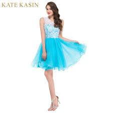 online get cheap high neck evening gown purple aliexpress com