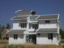 Pitched Roof House Designs Photo by Pitched Roof House Design Ideas