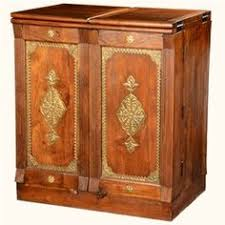 Pulaski Mcguire Bar Cabinet by Found It At Wayfair Bar Cabinet With Spindle Parlour