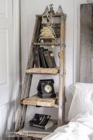 escaleras 19 ideas para decoration and house