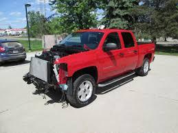 100 Rebuildable Trucks Auto Gems Inc Vehicle Detail 16150298