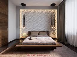 3 friedlich schlafzimmer ideen wandgestaltung aviacia