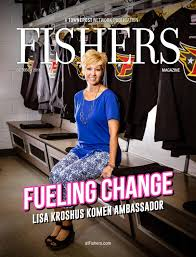 Fishers October 2016 By Towne Post Network, Inc. - Issuu Bloomington Tire Barn The Best 2017 Festival Of Machines At Conner Prairie Good Spark Garage Indiana Motorcycles For Sale Cycletradercom Country Christmas A1 Auto Service Indy Alist Mcclure Oil Russiaville In Cpm Cstruction Indianapolis Dreyer Reinbold Bmw North Dealer In Zionsville Discount Tires Wheels Instore Online Schedule An Star Classifieds Listings