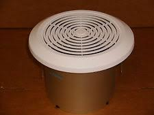 Ventline Bathroom Fan Motor by Mobile Home Fan Ebay