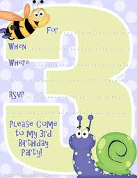 Free Printable Templates Blank Spa Party Invitations Creative Slumber Jpg
