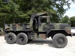 5 Ton Military Truck For Sale Canada, 5 Ton Military Truck For Sale ... Basic Model Us Army Truck M929 6x6 Dump Truck 5 Ton Military Truck Vehicle Youtube 1990 Bowenmclaughlinyorkbmy M923 Stock 888 For Sale Near Camo Corner Surplus Gun Range Ammunition Tactical Gear Mastermind Enterprises Family Auto Repair Shop In Denver Colorado Bmy Ton Bobbed 4x4 Clazorg Mccall Rm Sothebys M62 5ton Medium Wrecker The Littlefield What Hapened To The 7 Pirate4x4com 4x4 And Offroad Forum M813a1 Cargo 1991 Bmy M923a2 Used Am General 1998 Stewart Stevenson M1088 Flmtv 2 1