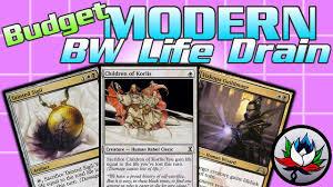 mtg deck ideas style modern decks photo best cheap modern decks mtg