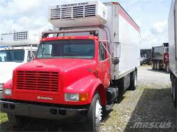 International -4900_chassis Cab Trucks Year Of Mnftr: 2001, Price: R ... Load King Premier 37 2018 Intertional 7400 6x4 Custom Truck One Harvester Other Coe Deluxe Ebay Trucks Trucks Midatlantic Centre River Competitors Revenue And Employees Owler Maudlin 2300 S Division Ave Orlando Fl 32805 Truck Crane Cjs Diesel Service Repair Performance 135willyswagintaolpickupchristiandvernepiggy 11330521 Full Set King Pin Kit Eaton Efa12f4 Efa13f5 Axle Kw