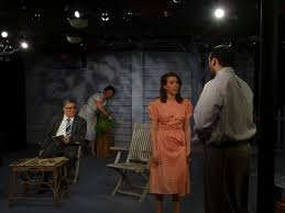 Curtain Call Stamford Auditions by All My Sons Curtain Call Inc