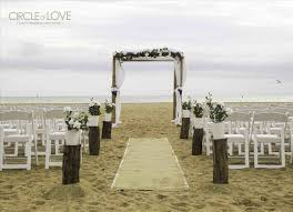 Cana Exterior Design Create A Sacred With Pathway Beach Wedding Ceremony Aisle