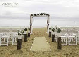 Cana Exterior Design Create A Sacred With Pathway Beach Wedding Ceremony Aisle