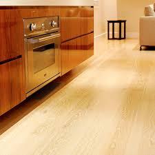 MEIBEI Floor Squeegee Sponge Dust Cleaner 95cm Long Handle With