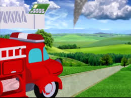 Little Einsteins S02E38 Fire Truck Rocket - Video Dailymotion Sea With The Squidward By Bigpurplemuppet99 On Deviantart Disney Little Eteins Rocket Ship Toy And 47 Similar Items My Masterpiece For Kids Youtube Similiar Dvd Keywords Amazoncom The Christmas Wish Pat Musical Rockin Guitar Music Disneys Race Space 2008 Ebay Pat Rocket Paw Patrol Rescue Annie From Peppa 3d Cake Singapore Great Space Race A Fire Truck Rockets Blastoff Trucks