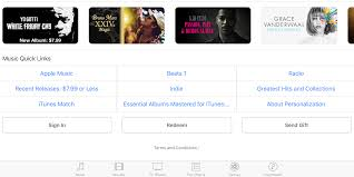Guide] How to Redeem iTunes Gift Card on iPhone iPad