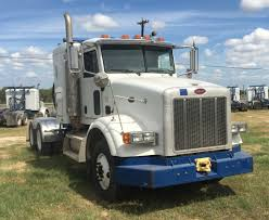 Peterbilt Trucks Wholesale | Second Hand Big Trucks For Sale Cervus Equipment Peterbilt New Heavy Duty Trucks Trucks Photo Hd Wallpapers Peterbilt Trucks For Sale Trucking News Online For Sale Custom 379 Paint Pinterest Rigs And Slammed Semi Crazy Classic American Cars Apk Download Free Persalization App Pictures Black Front Truckdriverworldwide