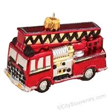 NYCwebStore.com - Shatterproof Fire Truck Christmas Ornament, $9.59 ... Eone Fire Trucks On Twitter Here Is The Inspiration For 1 Of Brigade 1932 Buick Engine Ornament With Light Keepsake 25 Christmas Trees Cars Ideas Yesterday On Tuesday Truck Nameyear Personalized Ornaments For Police Fireman Medic My Christopher Radko Festive Fun 10195 Sbkgiftscom Mast General Store Amazoncom Hallmark 2016 1959 Gmc 2015 Iron Man Hooked Raz Imports Car And Glass