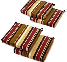 rocking chair cushion set walmart walmart ca rocking chair
