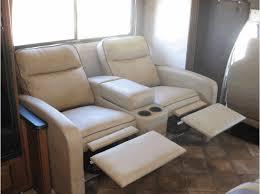 Rv Jackknife Sofa Furniture Eclipse by Camper Furniture Replacement Rv Furniture Seats Motorhome Sofa