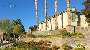 100 Carlisle Homes For Sale Condos For In Summerlin Las Vegas Real Estate