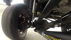 2013 F250 10 Inch Lift - YouTube Bearings Not In Contact With Substructure Support Download Truck Parts Euro Hulsey Wrecker Service Inc L Cornelia Ga 7067781764 2013 F250 10 Inch Lift Youtube Pin By Missouri Rideout On Ford F150 1997 2003 Pinterest Seven Named Public Health Heroes Jefferson County Givens Auto Lawrenceville Home Facebook Anchors Away Winter 1987 Moral Cruelty Ameaning And The Jusfication Of Harm Timothy L Rally Round Flagpole Donna Snively 9781458219947 Toyota Tundra Hashtag Twitter January 2015 Our Town Gwinnettne Dekalb Monthly Magazine