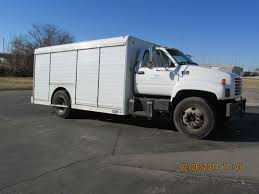 Box Trucks For Sale: Box Trucks For Sale Springfield Mo Clouse Motor Company Springfield Mo New Used Cars Trucks Sales Offroad Truck Accsorieshigher Standard Off Road Box For Sale Mo Commercial Vans Vehicles Peterbilt Of The Larson Group Welcome To Worthey Inc Rogersville Mdp Motors Semi Trailers Tractor 4227 W Church St 65802 Terminal Property Huberts 2014 Chevrolet Cruze Never Say No Auto